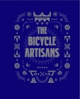 The Bicycle Artisans Cover Image