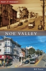 Noe Valley Cover Image