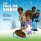 The Fall of Snow Cover Image