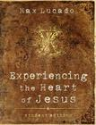 Experiencing the Heart of Jesus: Student Edition Cover Image