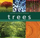 Trees: A Visual Guide Cover Image