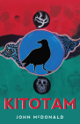 Kitotam: He Speaks to It Cover Image