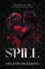Spill Cover Image