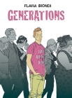 Generations Cover Image