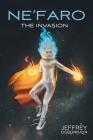 Ne'faro: The Invasion Cover Image