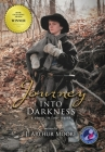 Journey Into Darkness (Black & White - 3rd Edition) Cover Image