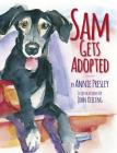 Sam Gets Adopted Cover Image