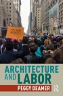 Architecture and Labor Cover Image