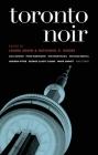 Toronto Noir Cover Image