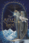 The Star Tarot: Your Path to Self-Discovery Through Cosmic Symbolism Cover Image