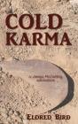 Cold Karma Cover Image