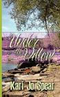 Under the Willow Cover Image