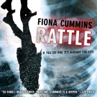 Rattle Cover Image