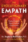 The Evolutionary Empath: A Practical Guide for Heart-Centered Consciousness Cover Image