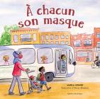 A Chacun Son Masque Cover Image