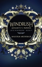 Windrush - Jayanti's Pawns Cover Image