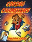 Coding Champions Cover Image