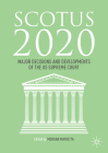 Scotus 2020: Major Decisions and Developments of the U.S. Supreme Court Cover Image