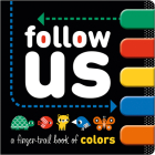 Follow Us Cover Image
