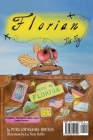 Florian the Fly: Flies to Florida Cover Image