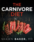 The  Carnivore Diet Cover Image