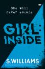 Girl: Inside Cover Image