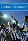 Sheffield Wednesday a Pictorial History Cover Image