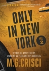 ONLY IN NEW YORK, Volume 2 Cover Image