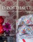 D. Porthault: The Art of Luxury Linens Cover Image