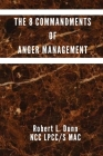 The 8 Commandments of Anger Management Cover Image