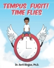 Tempus Fugit! Time Flies Cover Image