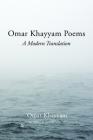 Omar Khayyam Poems Cover Image