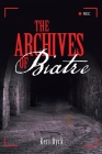 The Archives of Biatre Cover Image