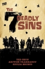 The 7 Deadly Sins Cover Image