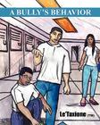 A Bully's Behavior Cover Image