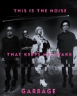 This Is the Noise That Keeps Me Awake Cover Image
