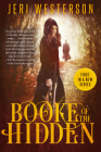 Booke of the Hidden Cover Image