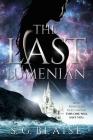 The Last Lumenian Cover Image