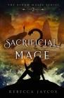 Sacrificial Mage Cover Image