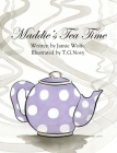Maddie's Tea Time Cover Image