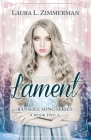 Lament: Banshee Song Series, Book Two Cover Image