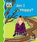 Am I Happy? (First Words) Cover Image