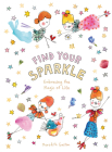 Find Your Sparkle: Embracing the magic of life Cover Image