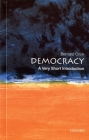 Democracy: A Very Short Introduction (Very Short Introductions #75) Cover Image