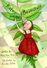 Kate and the Beanstalk Cover Image
