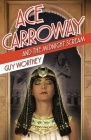 Ace Carroway and the Midnight Scream Cover Image
