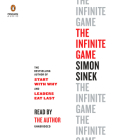 The Infinite Game Cover Image