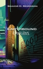 Earthbound Origins: Bloodfuel Cover Image