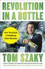 Revolution in a Bottle: How TerraCycle Is Redefining Green Business Cover Image