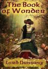 The Book of Wonder Cover Image